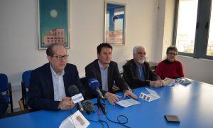 Εκδηλώσεις τιμής και μνήμης για την Ελληνική Επανάσταση: Όλο το πρόγραμμα