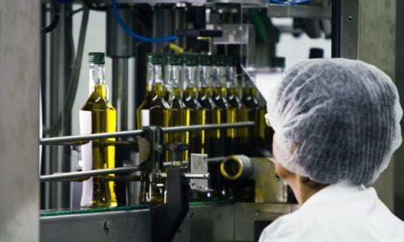 """""""Η εξωστρέφεια στην πράξη"""": Σχέδια δράσης για συνεργασία όλων των παραγωγών ελαιολάδου Μεσσηνίας"""