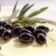 """""""Τεχνολογία και Ποιότητα Επιτραπέζιας Ελιάς και Ελαιολάδου"""": Το νέο μεταπτυχιακό του Tμήματος Τεχνολογίας Τροφίμων στην Καλαμάτα"""
