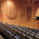 Συναυλία αφιέρωμα σε Χατζηδάκι, Θεοδωράκη και Ξαρχάκο