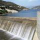 Εγκρίθηκε η Μελέτη Περιβαλλοντικών Επιπτώσεων για το Μηναγιώτικο Φράγμα