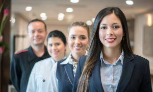 Mεταπτυχιακό Πρόγραμμα στη Διοίκηση Τουριστικών Επιχειρήσεων από 1η Νοεμβρίου στην Καλαμάτα