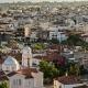 """Δημοτικό Συμβούλιο Καλαμάτας: Εγκρίθηκε η υποβολή πρότασης χρηματοδότησης 650.000 € από το """"ΦιλόΔημος ΙΙ"""""""