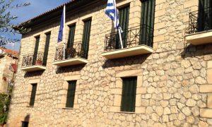 Δήμος Δυτικής Μάνης: Ρύθμιση οφειλών από 20 ευρώ η δόση