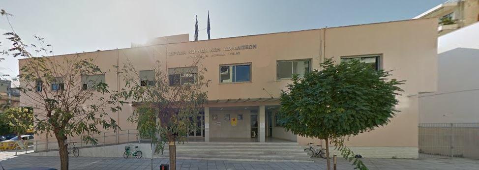 370.000 € για την αναβάθμιση εξοπλισμού του Κέντρου Υγείας Καλαμάτας