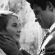 """Νέα Κινηματογραφική Λέσχη Καλαμάτας: """"Με κομμένη την ανάσα"""""""