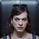 """Η νικήτρια ταινία των φετινών Όσκαρ """"Μια φανταστική γυναίκα"""" από τη Νέα Κινηματογραφική Λέσχη Καλαμάτας"""