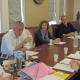 Σύσκεψη για το σχέδιο προγραμματικής σύμβασης για τα ΔΗΠΕΘΕ