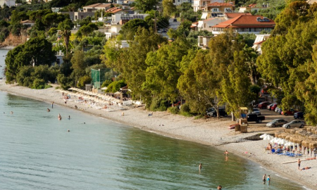 Επαγγελματίες Μικρής Μαντίνειας: Ζητούν αναβάθμιση της περιοχής και Αστικό ΚΤΕΛ
