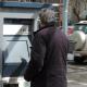 44.197 οχήματα στάθμευσαν τον Φεβρουάριο στα πάρκινγκ του Νέδοντα