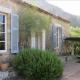 Εγκαινιάζεται το Σάββατο η ανακαινισμένη οικία του Πάτρικ Λη Φέρμορ στην Καρδαμύλη