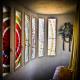 """Πολιτιστικός Αντίλογος: """"Ορέστεια"""" του Peter Huby και έκθεση ζωγραφικής"""