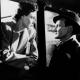 """Νέα Κινηματογραφική Λέσχη Καλαμάτας: To αριστούργημα του David Lean """"Σύντομη Συνάντηση"""""""