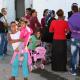 Τσίπρας: Δεν υπάρχει δημοκρατία χωρίς ασφάλεια για τους πολίτες