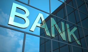 Συνυπαιτιότητα των τραπεζών στον υπερ-δανεισμό