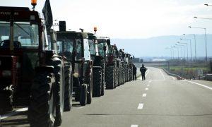 ΟΠΕΚΕΠΕ: Μέχρι τις 30 Μαΐου η υποβολή των συμβάσεων για τις βιολογικές καλλιέργειες