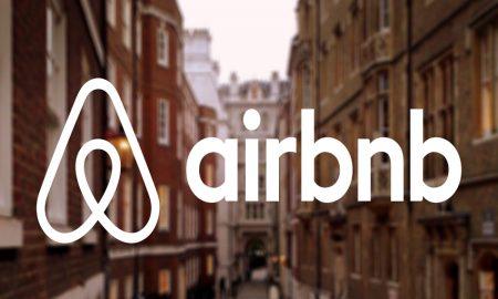 Ράμπο Εφορίας: «Αυτόφωρο» για τα Airbnb