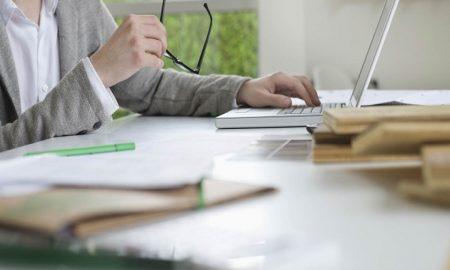 ΑΑΔΕ: Υποχρεωτική ηλεκτρονική τιμολόγηση και ηλεκτρονική τήρηση βιβλίων από 1.1.2020