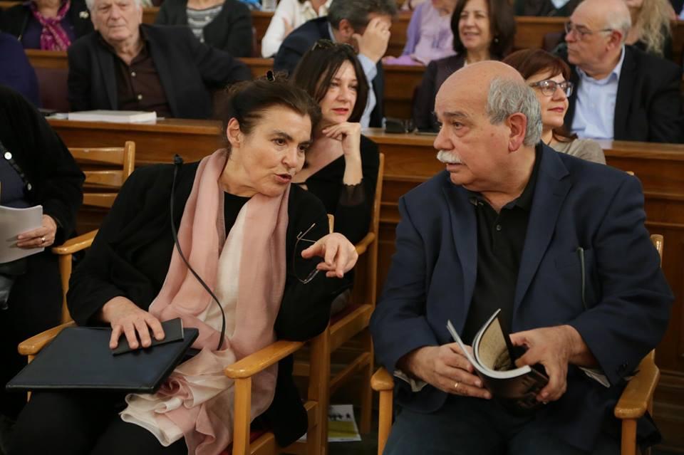 ΕΣΔΟΓΕ: Δυναμώνει το αίτημα για την διεκδίκηση των γερμανικών οφειλών