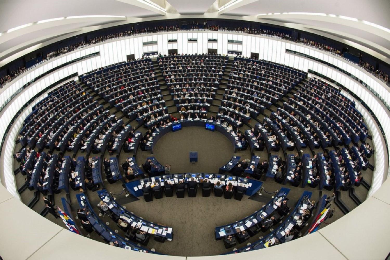 Ανακοινώθηκαν οι ημερομηνίες των επόμενων ευρωεκλογών