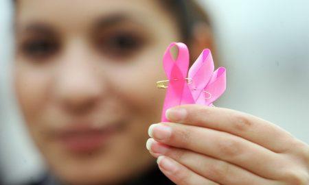 Πρόγραμμα έγκαιρης διάγνωσης του καρκίνου του μαστού σε 50 Δήμους
