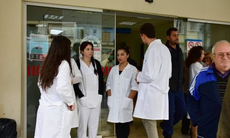 Τέλος οι επισκέψεις σε νοσοκομεία και γιατρούς του ΕΟΠΥΥ – Μόνο με παραπεμπτικό από τον οικογενειακό γιατρό
