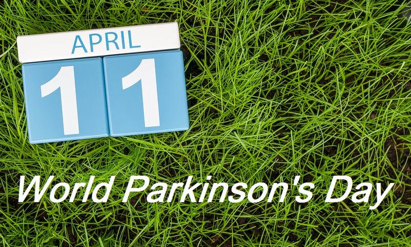 Παγκόσμια Ημέρα Πάρκινσον: Αλλάζει τη ζωή του ατόμου αλλά δεν την απειλεί