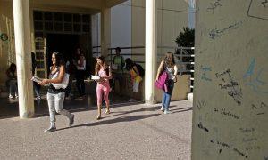 Ενδοσχολικές εξετάσεις 2019: Πότε ξεκινούν σε Γυμνάσια και Λύκεια