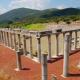 «Αρχαίο δράμα, χώροι θέασης και δημοκρατία», απόψε στη Μεσσήνη