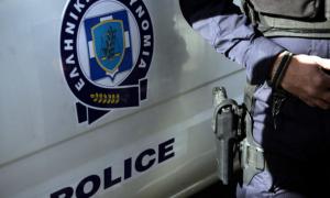 25 Συλλήψεις σε 48 ώρες στη Μεσσηνία-75 στην Περιφέρεια Πελοποννήσου
