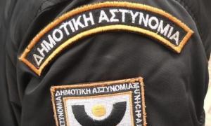 Oικονομάκος: Δεν είναι δουλειά της Δημοτικής Αστυνομίας να αντιμετωπίσει το έγκλημα αλλά της ΕΛ.ΑΣ.