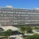 Το ψήφισμα του Περιφερειακού Συμβουλίου Πελοποννήσου για τις υποκλοπές