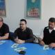 7ο Φεστιβάλ Κιθάρας Καλαμάτας: Ρίχνει αυλαία με Συναυλία και Πανελλήνιο Διαγωνισμό