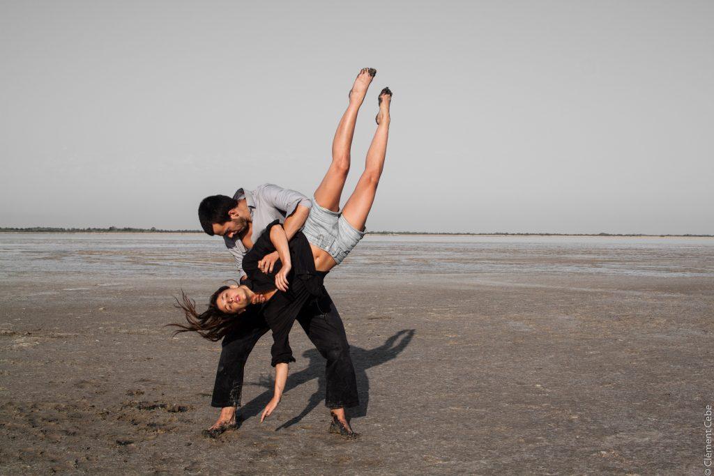 24ο Διεθνές Φεστιβάλ Χορού Καλαμάτας: Ξεκίνησε η προπώληση των εισιτηρίων