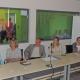Πρώτη σύσκεψη των Γερμανών αρχιτεκτόνων για τις περιοχές ανάπλασης της Καλαμάτας