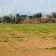 """Το γήπεδο στα Παλιάμπελα το νέο προπονητήριο της """"Μαύρης Θύελλας"""""""