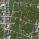 Πολεοδομική μελέτη Κηπούπολης: Στις 10 Απριλίου η 2η ανάρτηση της πράξης εφαρμογής