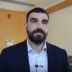 """Κωνσταντινέας: """"Δεν πρέπει να χάσει την εμπορική του χρήση το Λιμάνι της Καλαμάτας"""""""
