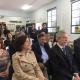 Εγκαινιάστηκε το Δημοτικό Σχολείο στις Φυλακές Ναυπλίου