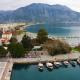 """Πάρκο του """"Πανελληνίου"""": Μέσα στην εβδομάδα οι εργασίες ανάπλασης"""