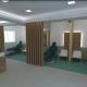 Νοσοκομείο Καλαμάτας: Την Τρίτη 10 Απριλίου δημοσιεύεται η προκήρυξη για μόνιμη θέση Παθολόγου-Ογκολόγου