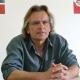 """Πελοπόννησος Πρώτα: """"Αντί να καταδικάσουν το γεγονός του """"κοριού"""" μιλούν για """"εμπνευσμένο παραμύθι"""""""