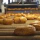 Τι προβλέπει το νομοσχέδιο για τους αγροτικούς συνεταιρισμούς: Βιώσιμοι μόλις το 1/5 λέει το Υπουργείο