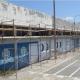 Συντηρήσεις και επισκευές 800.000 ευρώ στα σχολεία της Καλαμάτας