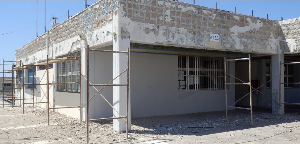 28 εκατ. ευρώ στους Δήμους για την κάλυψη λειτουργικών αναγκών των σχολείων