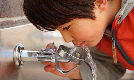 Δήμος Καλαμάτας: Στο εξής υπεύθυνοι οι Διευθυντές για την εξόφληση των λογαριασμών νερού στα Σχολεία