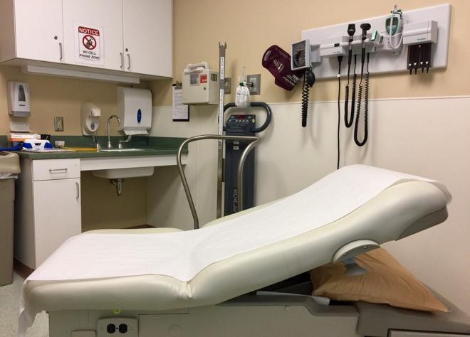 Κέντρο Υγείας Αγίου Νικολάου: Έκτακτη χρηματοδότηση 40.000 ευρώ από το Υπουργείο Υγείας