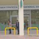 Ξεκίνησε η λειτουργία Εθνικής Τράπεζας στην Αθηνών