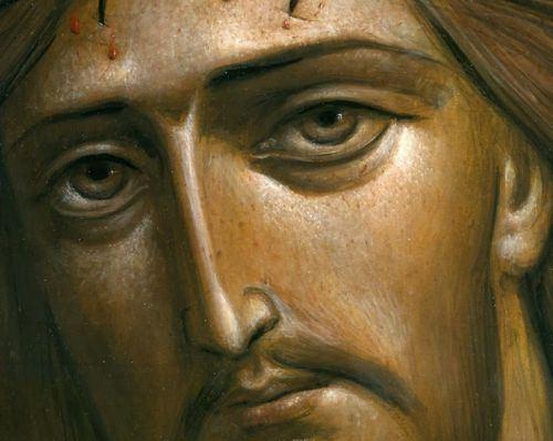 Χριστός: «Ξένος και αλήτης»