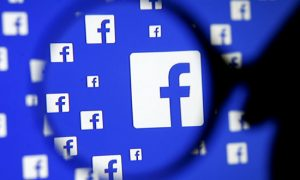 Οι αλλαγές στο Facebook μετά το σκάνδαλο με τα προσωπικά δεδομένα